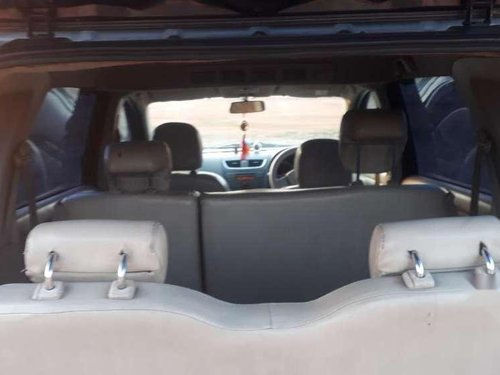 Used Maruti Suzuki Ertiga VDI 2015 MT for sale in Madurai