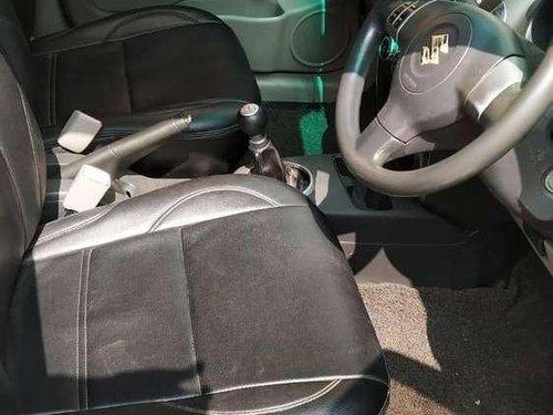 Used 2007 Maruti Suzuki SX4 MT for sale in Coimbatore