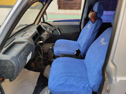 Maruti Suzuki Omni LPG BS-III, 2008 MT for sale in Vijayawada