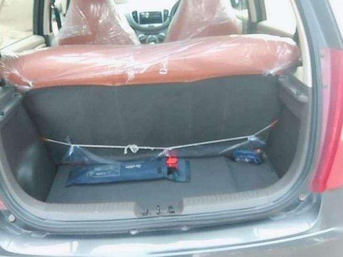 Used Hyundai i10 Magna 1.2 2011 MT for sale in Noida