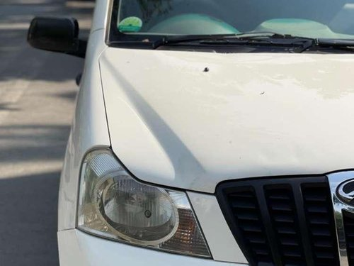 Used 2012 Mahindra Xylo MT for sale in Mumbai
