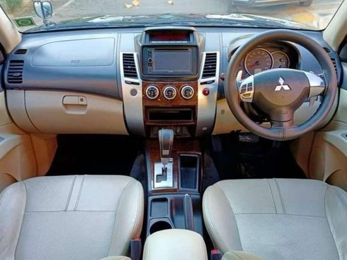 Used Mitsubishi Pajero Sport 2015 AT for sale in Nagar
