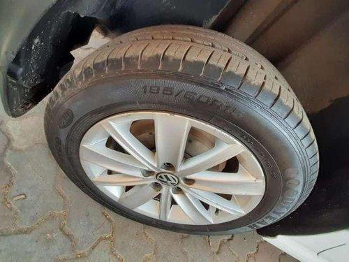 Used Volkswagen Vento 2017 MT for sale in Kolkata