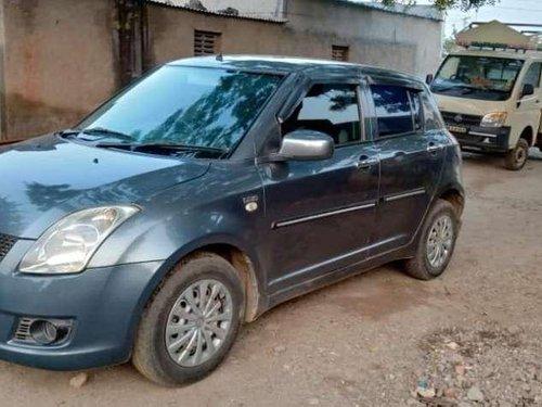 Maruti Suzuki Swift LDi BS-IV, 2009, MT for sale in Pune
