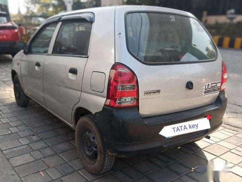 Used 2009 Maruti Suzuki Alto MT for sale in Nagar
