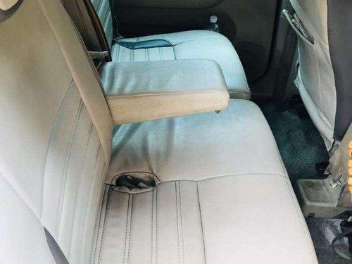 Used Maruti Suzuki Ertiga VXI CNG 2014 MT for sale in Thane