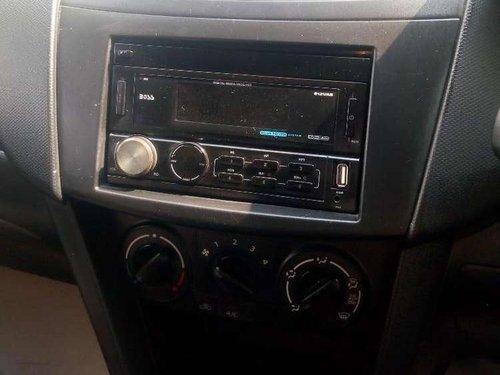 Used Maruti Suzuki Swift 2014 MT for sale in Tiruchirappalli