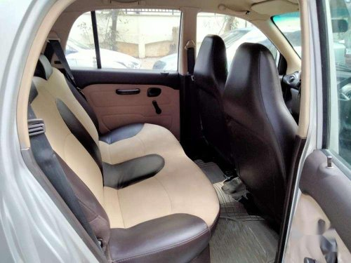 2010 Hyundai Santro Xing MT for sale in Mumbai -1