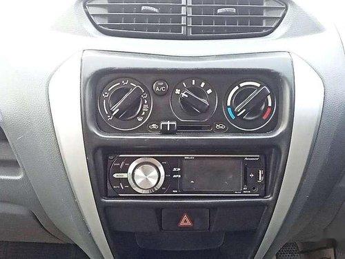 Used Maruti Suzuki Alto 800 LXI 2016 MT for sale in Lucknow