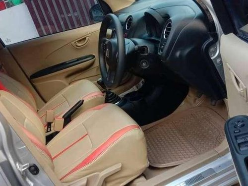 Used Honda Amaze 2015 MT for sale in Tiruppur