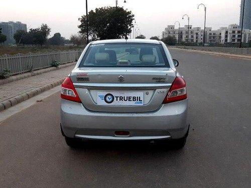 Maruti Suzuki Swift Dzire VXi 2012 MT for sale in Gurgaon