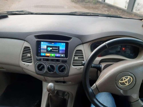 Used 2006 Toyota Innova MT for sale in Kottayam