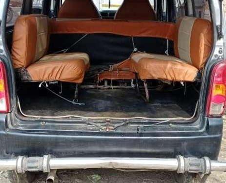 Used 2010 Maruti Suzuki Eeco MT for sale in Jalgaon