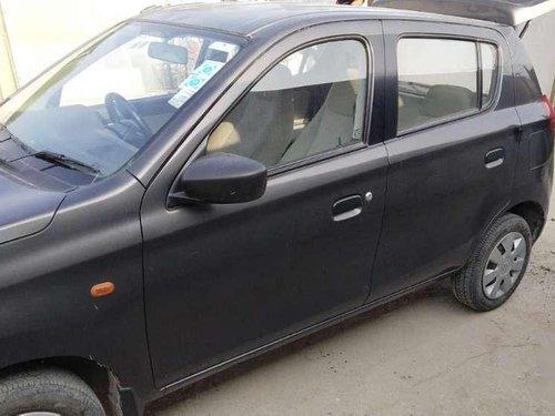 Used 2017 Maruti Suzuki Alto K10 AT for sale in Gurgaon