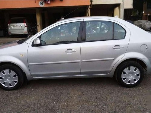 Ford Fiesta EXi 1.4 TDCi, 2006, MT for sale in Pune