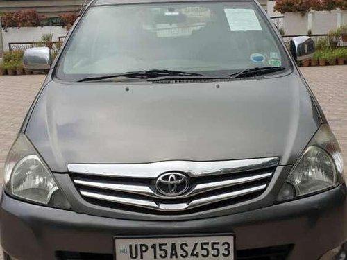 Used Toyota Innova 2011 MT for sale in Meerut
