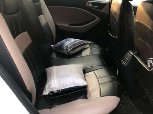 Used 2018 Hyundai Elite i20 MT for sale in Kolkata