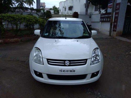 Used 2009 Maruti Suzuki Swift Dzire MT in Coimbatore