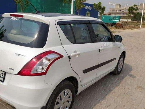Maruti Suzuki Swift VDI 2015 MT for sale in Gurgaon