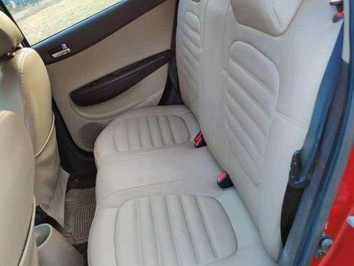 Used Hyundai i20 Magna 1.4 CRDi 2011 MT in Goregaon