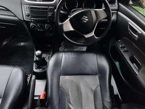 Used Maruti Suzuki Swift VXI 2015 MT for sale in Coimbatore