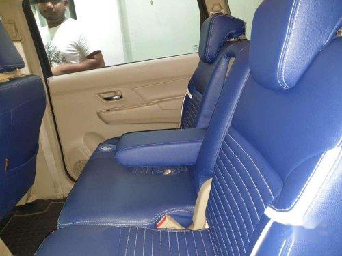 Used Maruti Suzuki Ertiga 2019 MT for sale in Kolkata