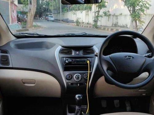 Used 2015 Hyundai Eon MT for sale in Nagar