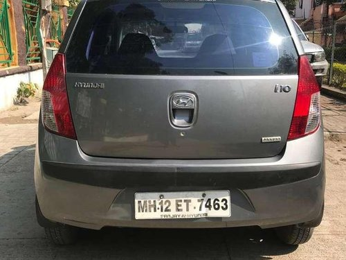 Used Hyundai i10 Era 2008 MT for sale in Pune