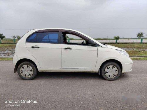 Used 2012 Tata Indica Vista MT for sale in Tiruchirappalli
