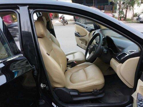 Used 2014 Hyundai Verna MT for sale in Surat