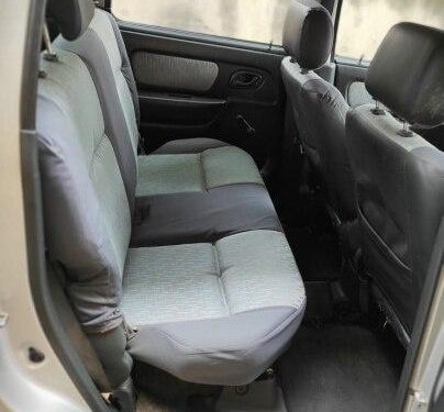 Used Maruti Suzuki Wagon R 2006 MT for sale in Ahmedabad