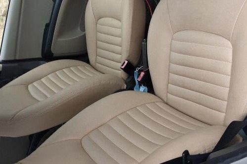 Used Hyundai i10 Magna 1.2 iTech SE 2011 MT in Gurgaon
