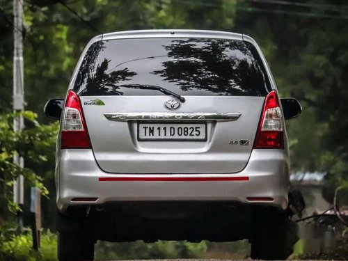 Used 2012 Toyota Innova MT for sale in Madurai