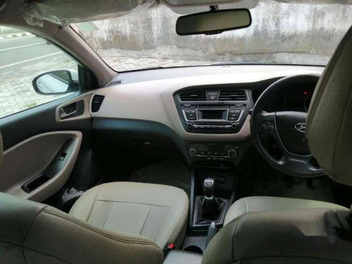 Hyundai I20 Sportz 1.2 (O), 2015 MT for sale in Kozhikode