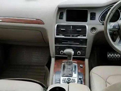 Audi Q7 3.0 TDI quattro Premium, 2012, AT in Gurgaon