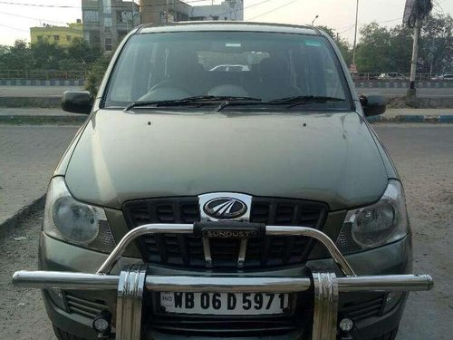 Used Mahindra Xylo E4 BS III 2010 MT for sale in Kolkata