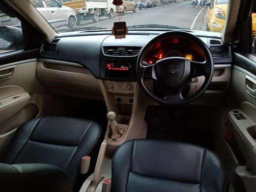 Maruti Suzuki Swift Dzire LDi BS-IV, 2019, MT for sale in Nagar