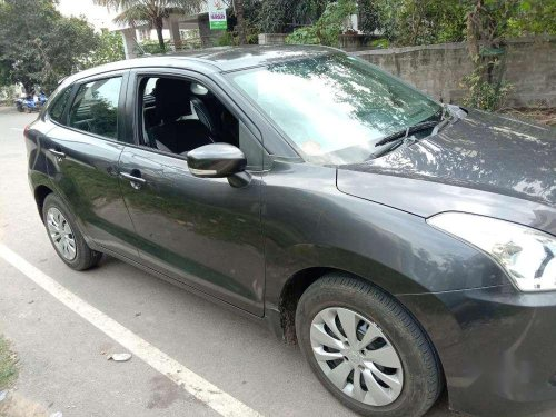 Used Maruti Suzuki Baleno 2016 AT for sale in Nagar -6