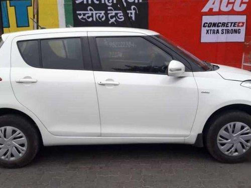 Used Maruti Suzuki Swift VDi, 2013 MT for sale in Nagpur