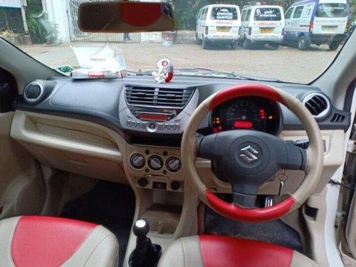 2014 Maruti Suzuki A Star MT for sale in Mumbai