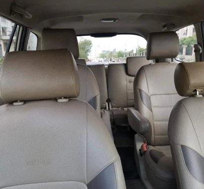 2011 Toyota Innova 2004-2011 MT in Pune
