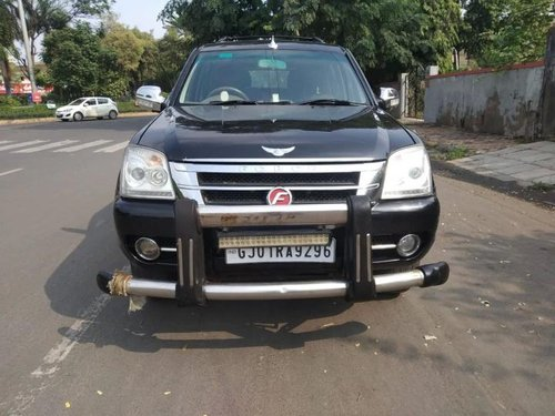 Used Force One 2013 MT for sale in Ahmedabad