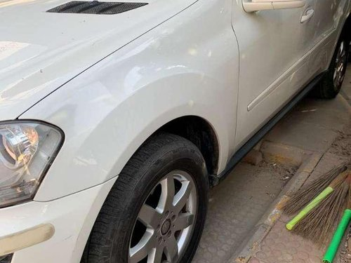 Used 2011 Mercedes Benz CLA AT for sale in Gurgaon