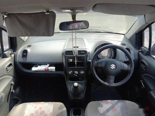 Used 2009 Maruti Suzuki Ritz MT for sale in Coimbatore