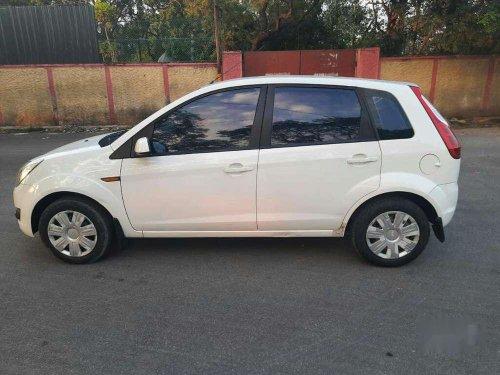 Used Ford Figo 2010 MT for sale in Pollachi