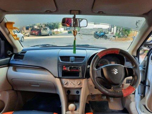 Used Maruti Suzuki Swift Dzire 2017 MT for sale in Nagar