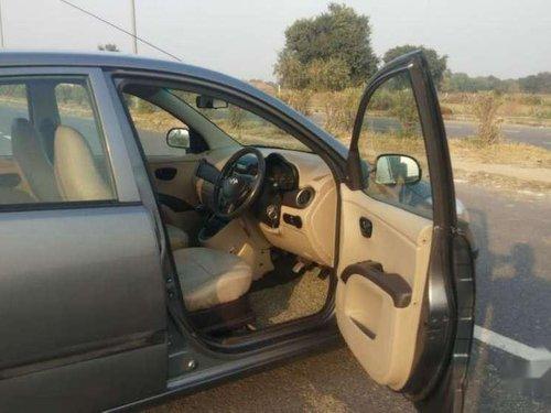 Used Hyundai i10 Era 2010 MT for sale in Faridabad