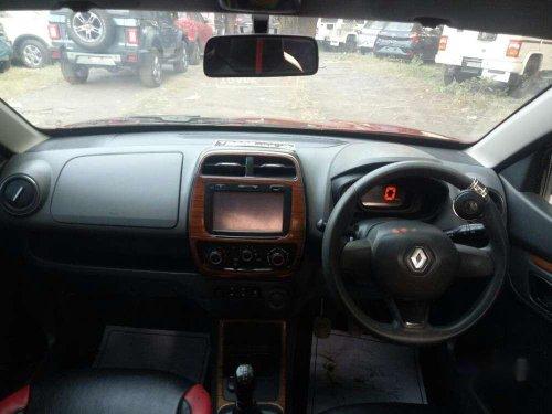 Used 2016 Renault Kwid RxT MT for sale in Kolkata
