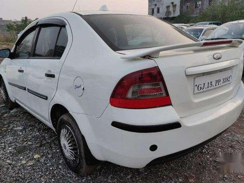 Ford Fiesta EXi 1.4 TDCi Ltd 2008 MT for sale in Surat