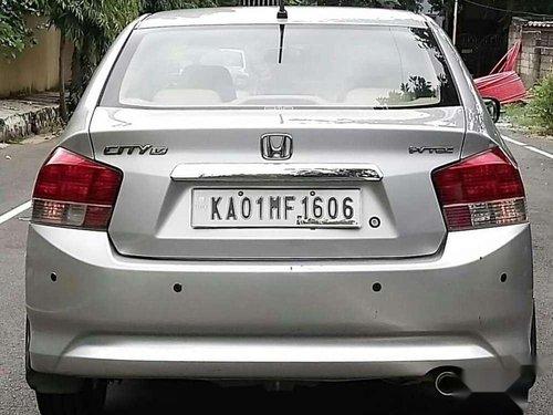 Used Honda City 2010 MT for sale in Nagar